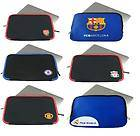 real madrid bags