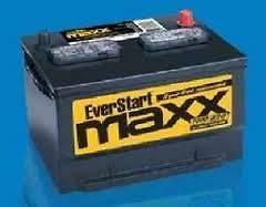 refurbish fix repair renew lead acid Battery 6 batteries golf cart car