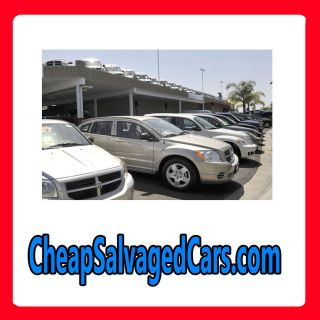 Cheap Salvaged Cars WEB DOMAIN FOR SALE/AUTO/VEHICLE/SALVAGE TITLE