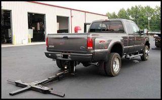 Repo Lift,Tow Dolly,Stealth,Wheel Lift,Wrecker Unit,Detroit Wrecker
