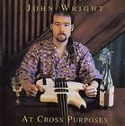 CENT CD Cross Purposes Black Sabbath SEALED