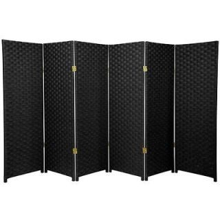 panel room divider in Screens & Room Dividers