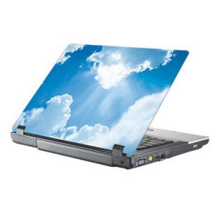laptop skins 17 in Laptop & Desktop Accessories