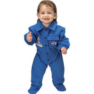 blue nasa astronaut costumes - photo #9