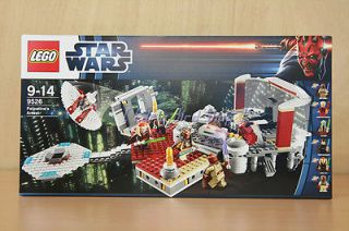 new lego star wars sets in Star Wars