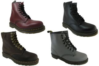 mens fashion combat boots in Boots