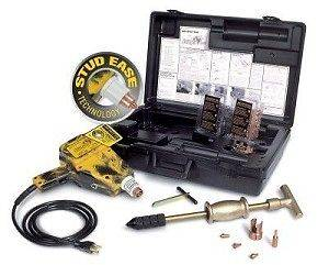 Autoshot Stinger Plus Stud Welder/Dent Puller Kit