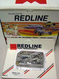Weber Carburetor Adapter plate kit Suzuki, Datsun, Toyota, Luv, Mazda