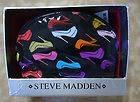 Steve Madden Handbag in Handbags & Purses