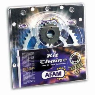 BETA 450 RR 10 11 Afam Chain and Sprocket Kit