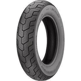 harley dunlop tires in Wheels, Tires