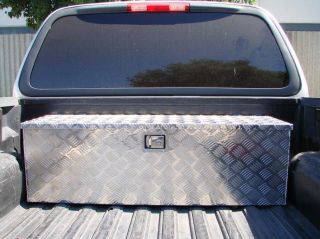 tool boxes for trucks in Car & Truck Parts
