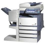 Toshiba e STUDIO 282 Black White Copier