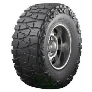 nitto mud grappler tires in Tires