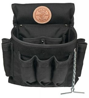 electrician tool belt in Tool Boxes, Belts & Storage