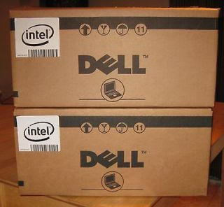 dell touch screen laptop in PC Laptops & Netbooks