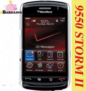 verizon touch screen phones in Cell Phones & Accessories