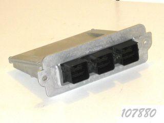 2005 Ford Escape Engine Computer Module ECM ECU PCM 5L8A 12A650 LD