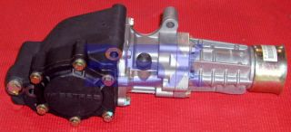3000GT VR4 Stealth TT AWD Transfer Case 6 speed *NEW*