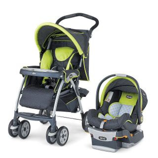 chicco travel systems in Strollers