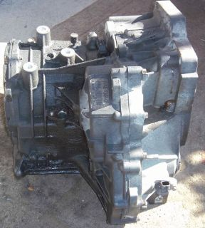 focus svt transmission in Automatic Transmission & Parts