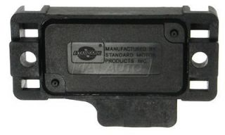 GMC Buick Chevy Pickup Truck Pontiac Olds GM Map Sensor 12569240