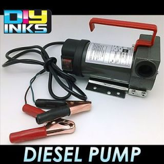 fuel transfer pumps in Business & Industrial