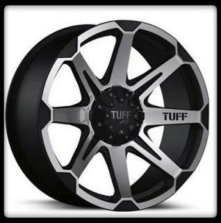 37x12.50x20 tires in Wheel + Tire Packages