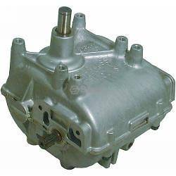 Gravely Lawnmower Transmission 04901000 / 5 Speed NEW