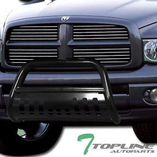 172181526016 as well Dodge Ram Black Grill as well Ram 1500 Smoked Headlights moreover Frontier Series Brush Guard P 278 furthermore Twinfalls americanlisted   cars 2006dodgeram1500 19112183. on brush guard 2006 dodge ram 1500