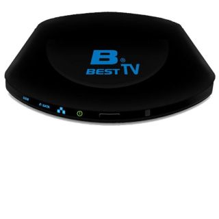 Best TV Arabic IPTV Mediabox Receiver   275+ Arabic Channels   HDMI