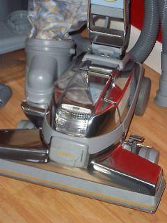 kirby vacuum ultimate g in Vacuum Cleaners