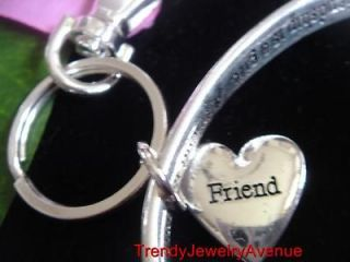 best friend rings in Fashion Jewelry