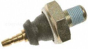 Standard Tru Tech PS198T Engine Oil Pressure Sender With Light