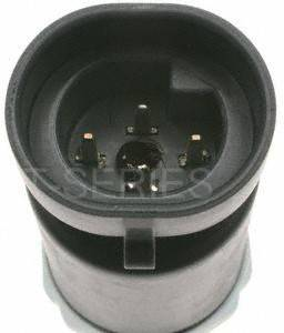 ies PS246T Oil Pressure Sender or Switch For Gauge (Fits Aurora