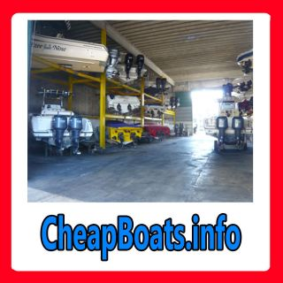 Cheap Boats.info WEB DOMAIN FOR SALE/BOATING/USED FISHING MARKET $$