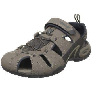 Clothing Shoes Accessories Womens Shoes Sandals Flip Flops