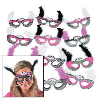 bachelorette party favors in Holidays, Cards & Party Supply