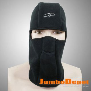 full face mask in Winter Sports