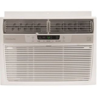 Frigidaire FRA106CV1 Thru Wall Window Air Conditioner
