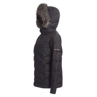 plus size ski jacket in Womens Clothing