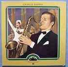 Charlie Barnet 2 LP Box Set Time Life STBB 07 Half Speed Mastered VG