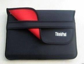 12 Sleeve Bag Case f IBM ThinkPad lenovo X230 X230i X230T X220T X220