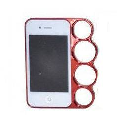 NEW The Lord Of The Rings knuckles case cover Skin for Iphone 4/4s/4G