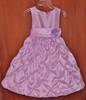 american princess dress in Baby & Toddler Clothing