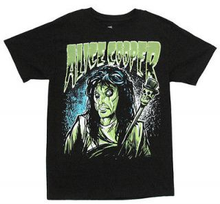 Alice Cooper) (shirt,tshirt,hoodie,sweatshirt,babydoll,hat) Photo