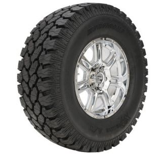 305/55R20 Pro Comp Xtreme All Terrain A/T Tires