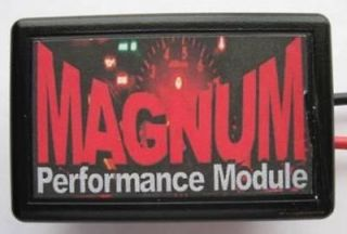 Ford RANGER 2.3L Performance Power Speed Chip 04, 05, 06, 07, 08 Fuel