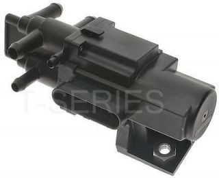 Fuel Selector Valves in Car & Truck Parts