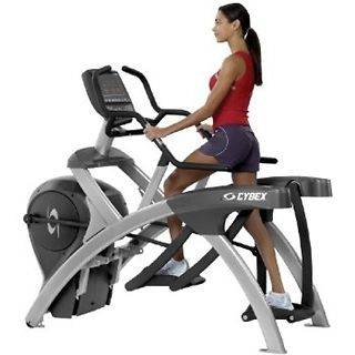 Newly listed Cybex 620a Arc Trainer Elliptical Exercise Machine 620 a